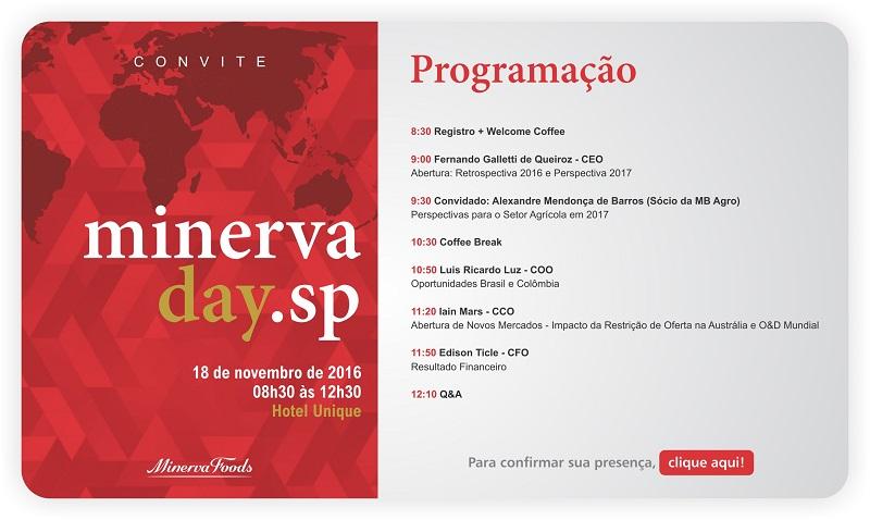 CONVITES MINERVA DAY_SP_port