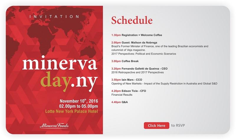 CONVITES MINERVA DAY_NY_ingl