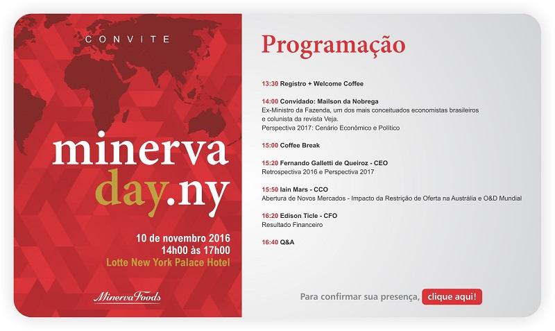 CONVITES MINERVA DAY_NY_port
