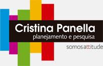 logo_cppp_news_20140211