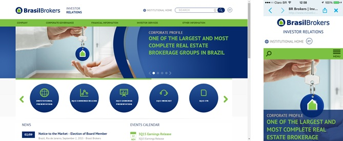 Site_BR_Brokers_eng