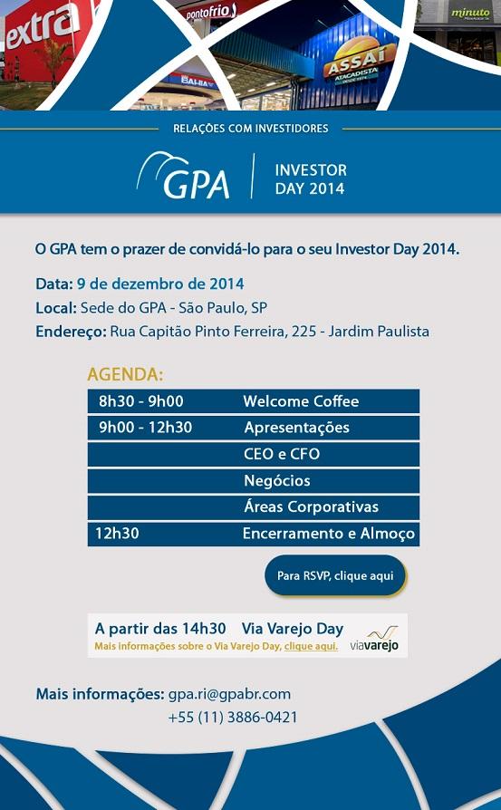 PCAR4_Convite_InvestorsDay_2014_PORT_02