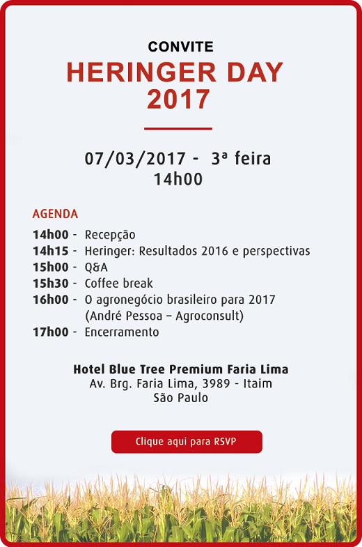 Heringer_Convite4T16_red